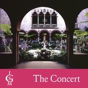 Isabella Stewart Gardner Museum's: The Concert