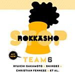 stop-rokkasho.org