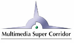 the effects of the introduction of multimedia super corridor msc in boosting internet use in malaysi Scribd is the world's largest social reading and publishing site introduction 1 through the creation and use of the internet and new media.