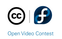 Open Video Contest