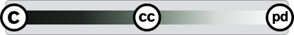 Creative Commons.org