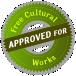 Trabajo de Cultura Libre