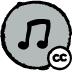 cc-music