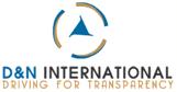 dn-international