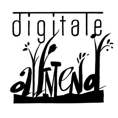Digital Allmend