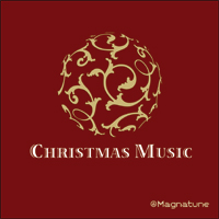 Magnatune Christmas Music