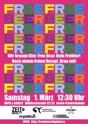 freebeer_plakat1.jpg