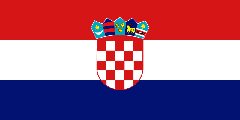 800px-flag_of_croatiasvg.png