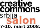 ccserbia-salon.png