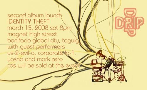 flyer-invite-mar081.JPG