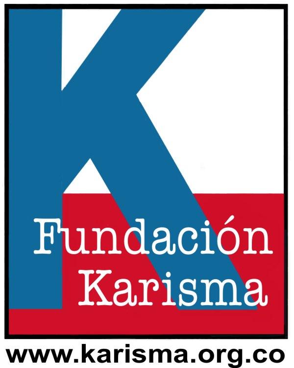 logo-karisma-jpg
