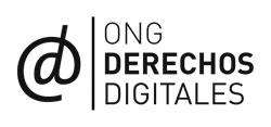 Derchos Digitales