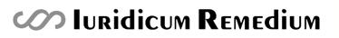 luridicum-remedium-logo