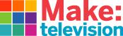 MAKE_TV_color