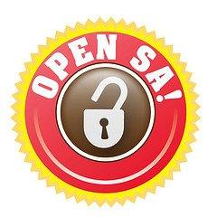 opensa-logo