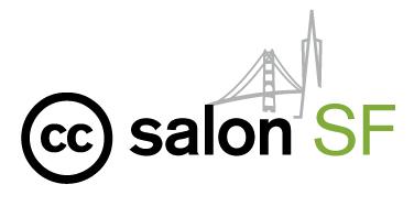 salon-sf