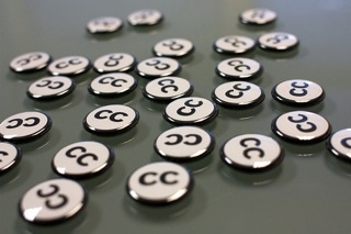 black-and-white-buttons1