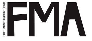 fma-logo