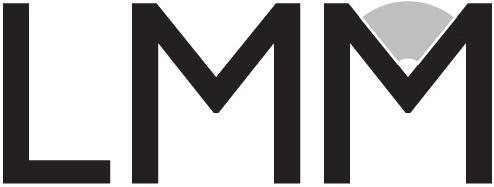 lmmlogo_web