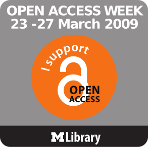 open-access-badge