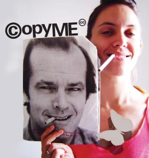 copyme