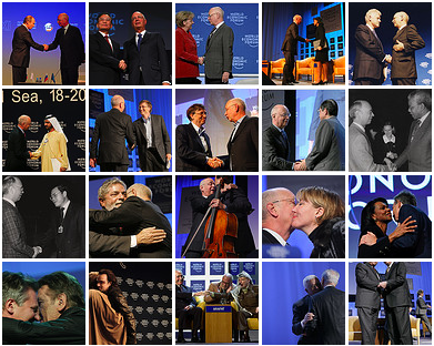 Davos Flickr