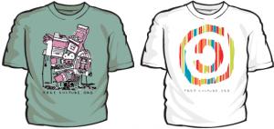 sffc-shirts-by-patrick-moberg-300x142