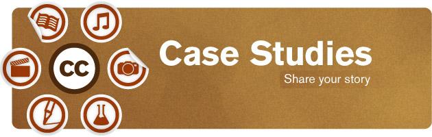 casestudies-splash
