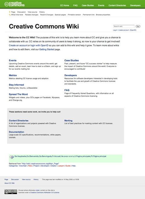 ccwiki1