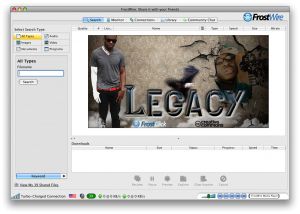 legacy_screengrab