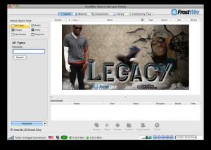 legacy_screengrab