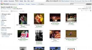 picasa-web-albums-cc-search