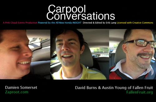 carpool_conversations