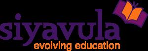 Siyavula Logo
