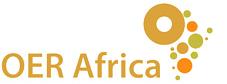 oer africa logo