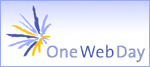 OWD_Web_Button_150