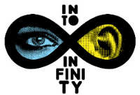 intoinfinity_artaction