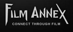 Film Annex Logo