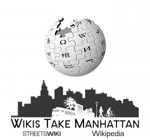 Wikis_Take_Manhattan