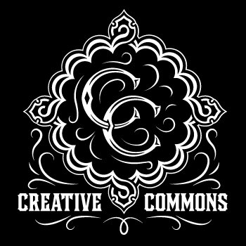 cc-shepard-fairey-logo-medium
