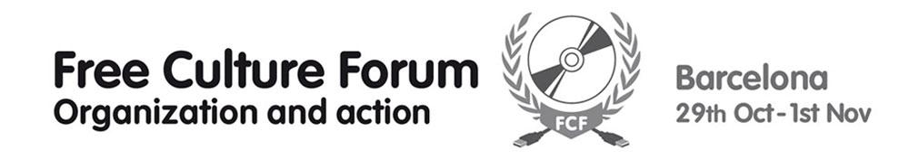FC Forum