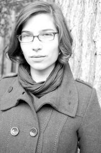 Molly Kleinman2