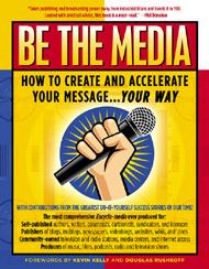 BeTheMedia2008web