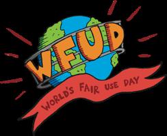 WFUD_logo2