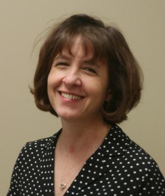Karen Fasimpaur