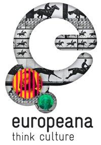 Europeana_logo_English_Horses.jpg