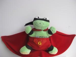 Super-Gulliver