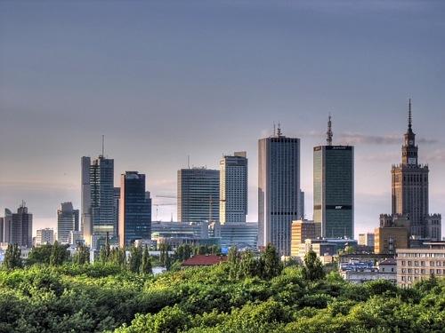 Warsaw6vb.jpg