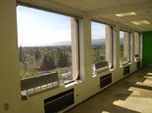 New CC Office