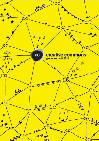 GS-poster-CC-Line